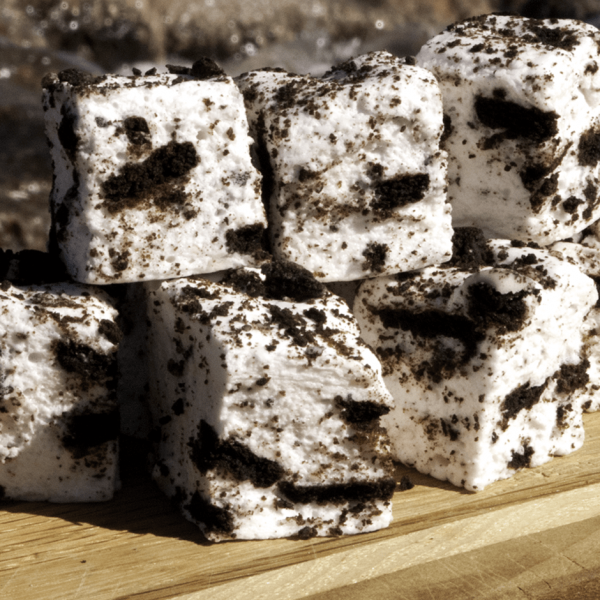 cookies-and-cream-loaded-marshmallows-sq